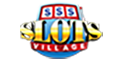 slotsvillage logo